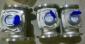 DN100不锈钢水表