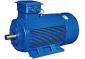 YE3-80~355系列高效率三相异步电动机