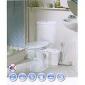 法国SFA污水提升器|SANIPRO升利添污水提升器