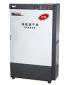 IMBRASS茵百芝汽车地毯消毒机|TS728地毯速干机
