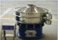 超声波振动筛(WXZC超声波振动筛价格)-河南威猛振动