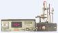 YUS-AZ自动油脂酸价测定仪 植物油脂/动物油脂的酸价测定