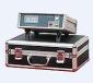 CES-10二氧化碳测定仪 郑州二氧化碳浓度测定仪