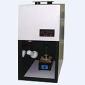 YD-1油脂烟点仪 烟点测定仪