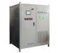 氦气纯化循环利用系统