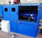 电机外壳直缝焊接机