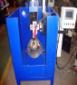 转盘式立式环缝焊接机